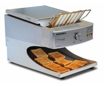 Roband Toaster Sycloid