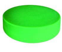 M&T Chopping block round green 45 cm