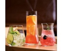 Arcoroc Rocks cocktail glass 55 cl Fusion