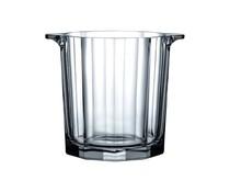 Nude kristal Ice bucket