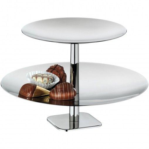 wmf etag re 2 niveaux m t international hotel startseite design bilder. Black Bedroom Furniture Sets. Home Design Ideas
