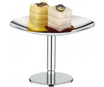 WMF Petit fours stand