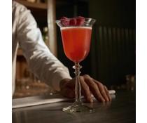 Libbey Wijn & cocktail glas 26 cl Vintage 1924