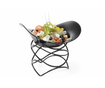M&T Buffet bowl with display standard