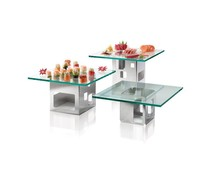 Rosseto Buffet stand 6 pieces