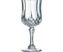 ECLAT Cristal d' Arques Wine glass 25 cl