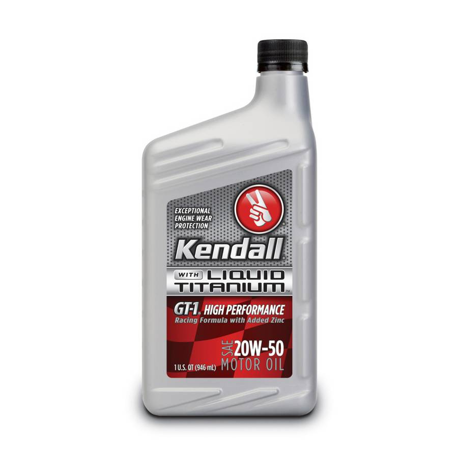 kendall engine oil reviews kendall free engine image for On kendall motor oil history