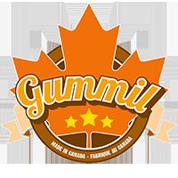 Dakrenovatie met Gummil Premium vloeibaar rubber