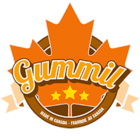 Prachtige vijvers maak je met Gummil Premium vloeibaar rubber