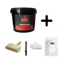 Gummil Reparatiepakket