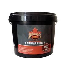 Gummil Premium vloeibaar Rubber 30 liter