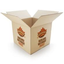 Gummil Badkamer waterdicht, doe-het-zelf pakket