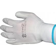 Gummil Handschoen PU soft