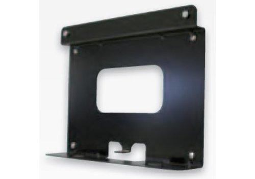 Parat opladen & syncen U10 wandbeugel voor Cube