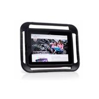 thumb-Gripcase voor iPad mini zwart-1