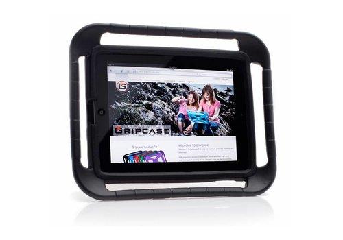 Gripcase  iPad gen. 2, 3 &4 Gripcases zwart