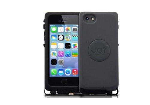 Parotec-IT JOY aXtion Pro iPad Air Case