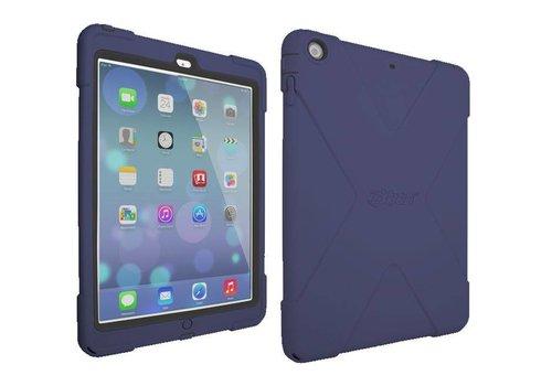 """Parotec-IT iPad Air aXtion """"Bold""""Cases blauw"""