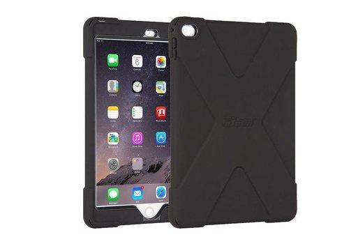 "Parotec-IT iPad Air 2 aXtion ""Bold""Cases zwart"