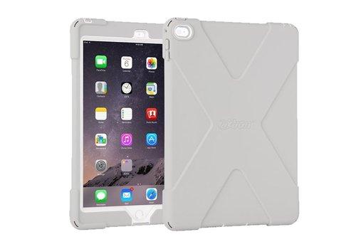 """Parotec-IT iPad Air 2 aXtion """"Bold"""" Cases grijs"""