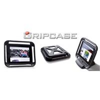 thumb-Gripcase voor iPad mini zwart-4
