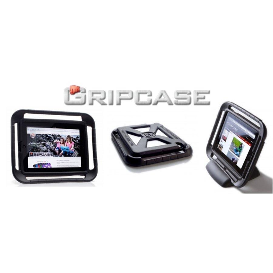 Gripcase voor iPad mini zwart-4