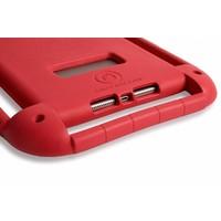 thumb-Gripcase voor iPad mini rood-3