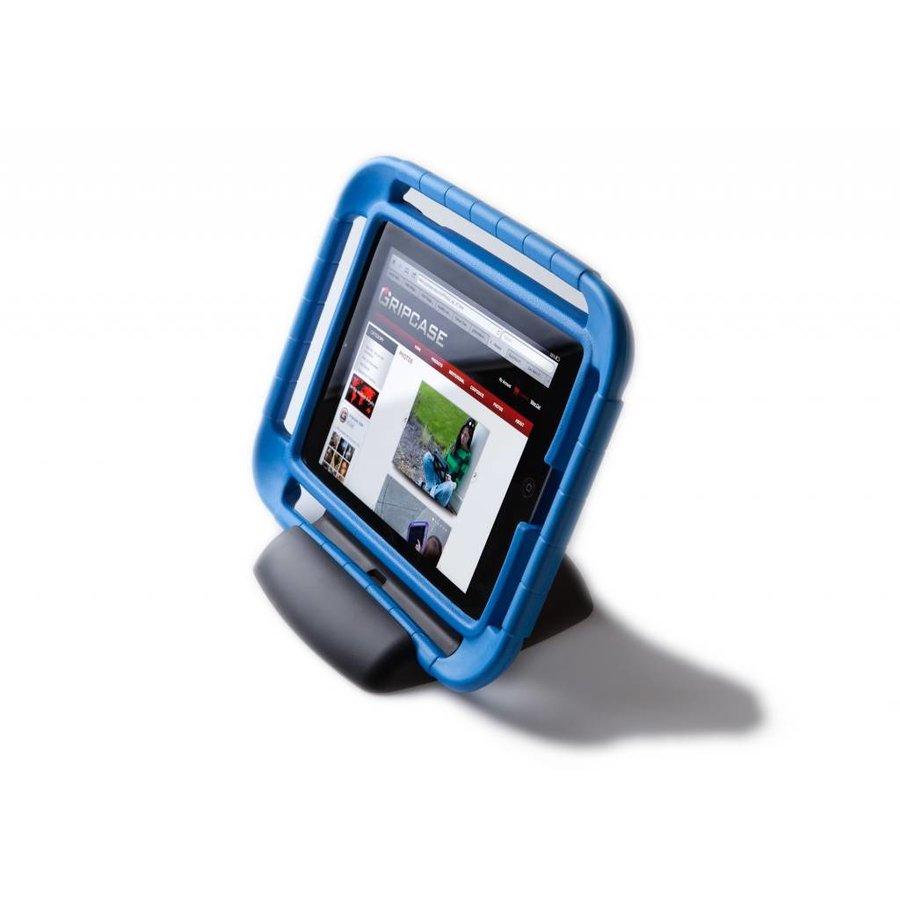 Gripcase voor iPad mini blauw-2