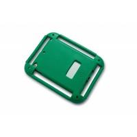 thumb-Gripcase voor iPad mini groen-2