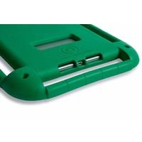 thumb-Gripcase voor iPad mini groen-3