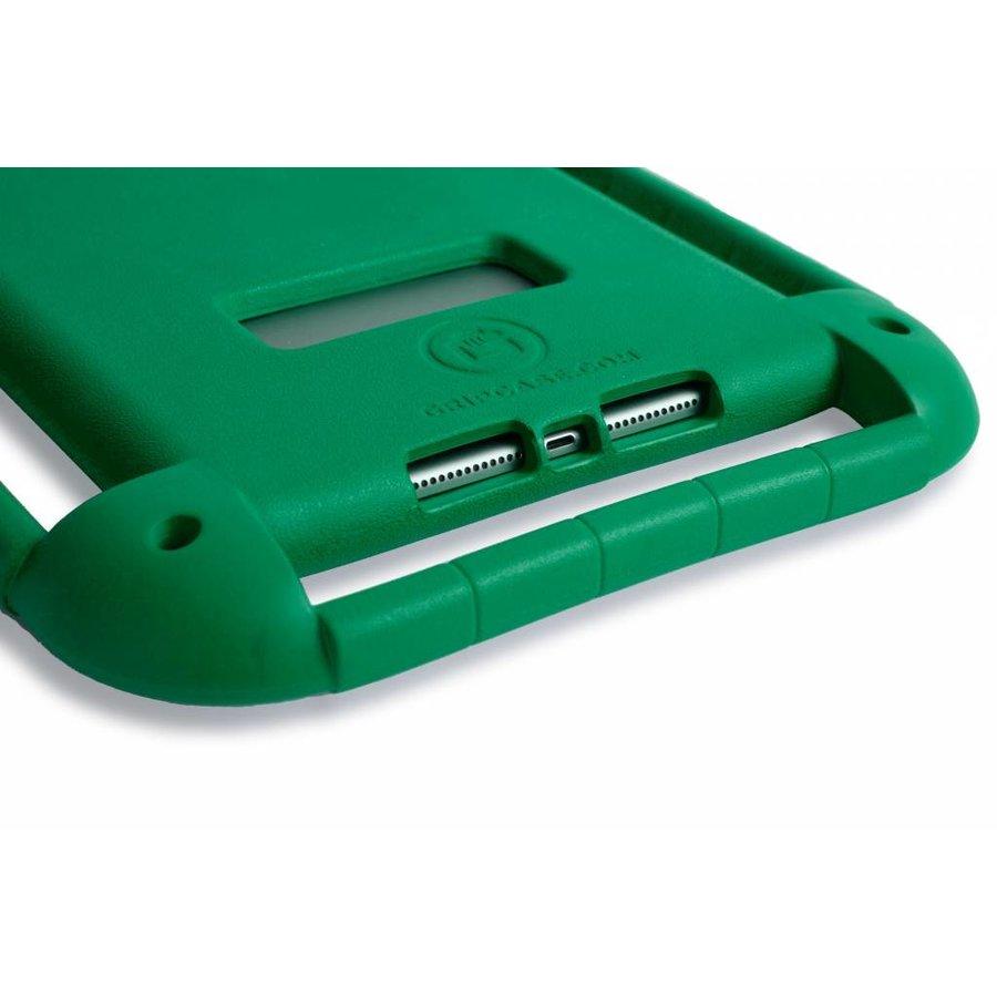 Gripcase voor iPad mini groen-3