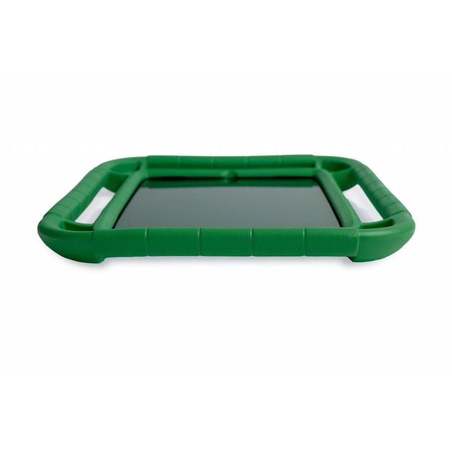 Gripcase voor iPad mini groen-4