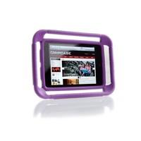 thumb-Gripcase voor iPad mini paars-1