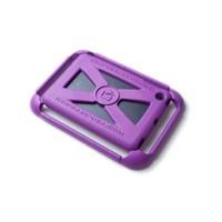 thumb-Gripcase voor iPad mini paars-2