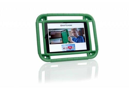 """Gripcase  Gripcase iPad 5-iPad Air iPad Air 2 iPad Pro 9.7"""" groen"""