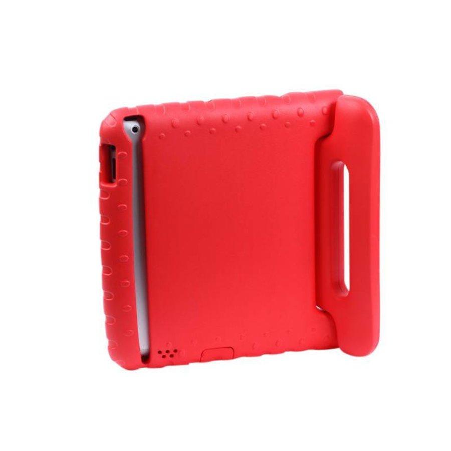 KidsCover iPad in de klas case rood-2