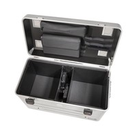 thumb-Mobiel oplaadstation voor maximaal 20 iPads of tablets, i20 trolley koffer, zonder compartimenten-4