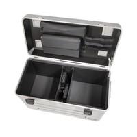 thumb-Mobiel oplaadstation voor maximaal 20 iPads of tablets, i20 trolley koffer zwart zonder compartimenten-4