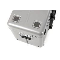 thumb-Mobiel oplaadstation voor maximaal 20 iPads of tablets, i20 trolley koffer zwart zonder compartimenten-9