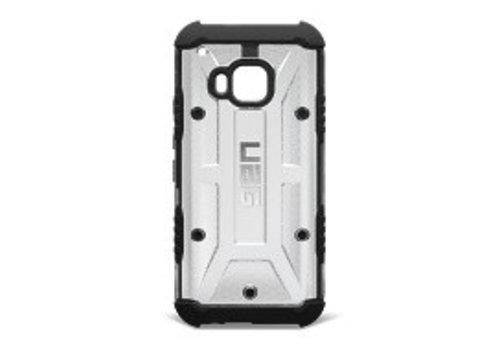 UAG Hard Case HTC One M9 Clear