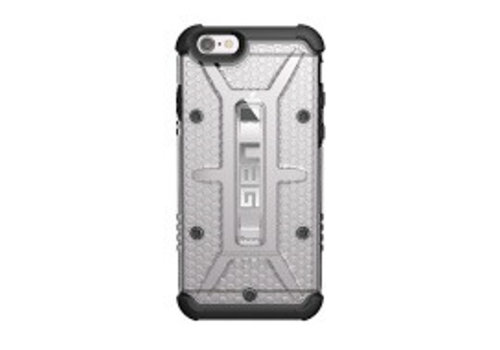UAG Hard Case iPhone 6,6S Clear