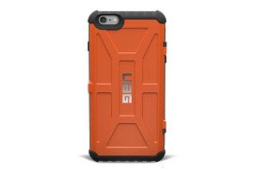UAG Hard Case iPhone 6,6S Orange