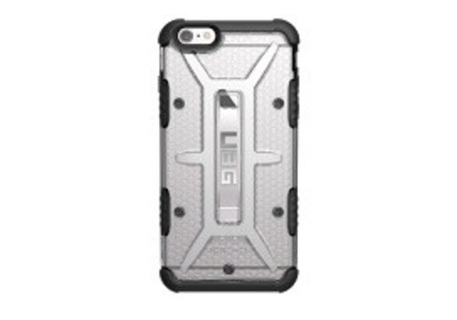 UAG Hard Case iPhone 6,6S Plus Clear