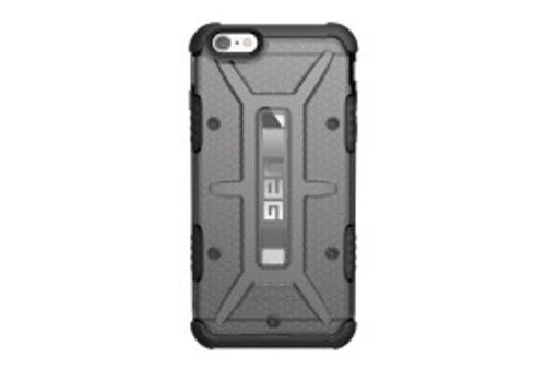 UAG Hard Case iPhone 6,6S Plus Smoke Clear