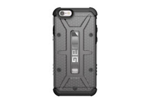 UAG Hard Case iPhone 6,6S Smoke Clear