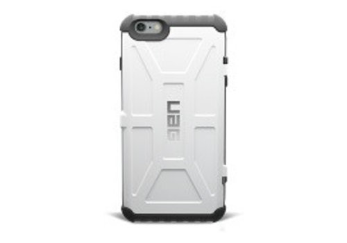 UAG Hard Case iPhone 6,6S White
