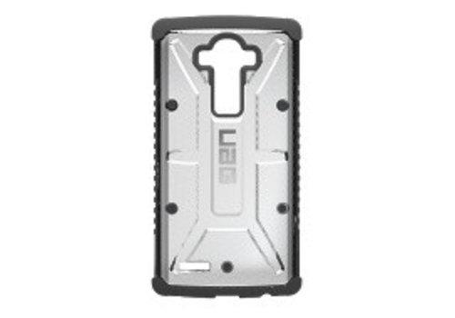 UAG Hard Case LG G4 Clear