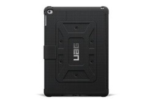 UAG Tablet Case Folio iPad Air 2 Black
