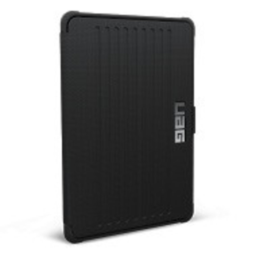 Tablet Case Folio iPad Air 2 Black-4