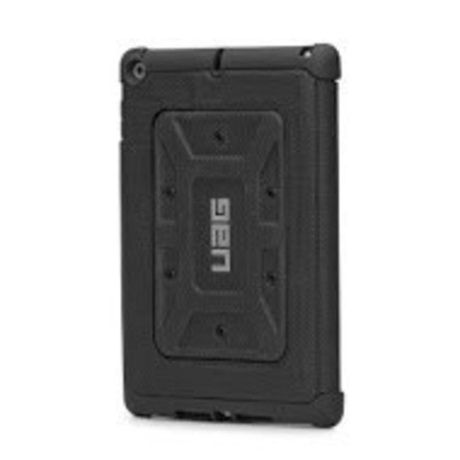 Tablet Case Folio iPad Air Black-2